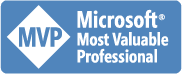 Microsoft Most Valuable Professional - Windows Expert-ITPRO
