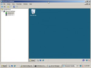 remote_desktop_sessions
